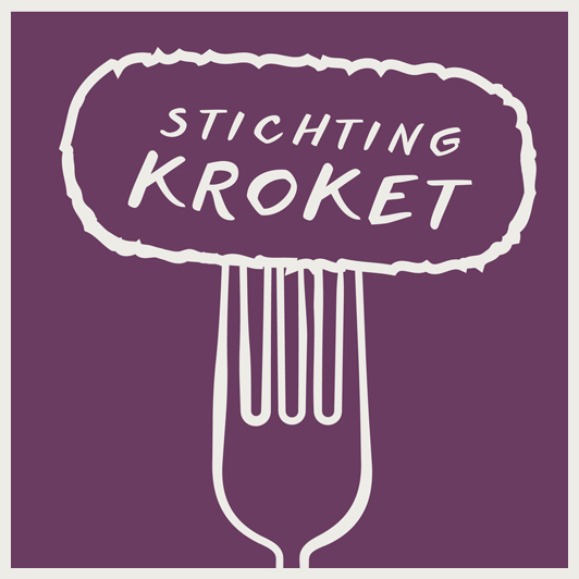 Stichting Kroket